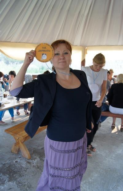 Елена Павлова, 27 августа , Набережные Челны, id160726825