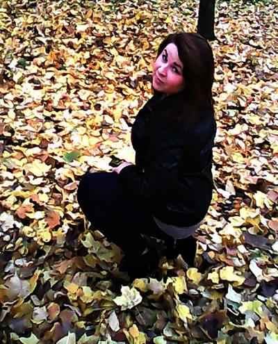 Алла Опанасенко, 15 января , Киев, id57039401