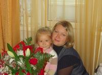Света Корныльева, 6 мая , Псков, id32999253