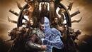 Прохождение Middle earth™ Shadow of War™ часть 3 Охота с Баранором
