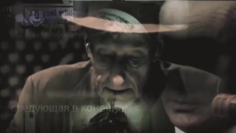 В РОССИИ СОЗДАЮТ ОТРЯДЫ ДЛЯ ЗАЩИТЫ РЕЖИМА ПУТИНА