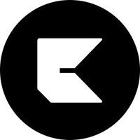 Логотип Cyberia Sport Кибер Арена Тюмень