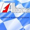 F1Alliance - Формула 1, DTM и не только