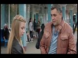 Следы Апостолов. 1 серия (2013)  приключения, детектив, исторический @ Сериал