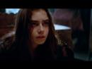 Кино в 21:00: «Орудия смерти: Город костей»
