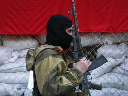 Количество переселенцев из Крыма и Донбасса составляет 633,8 тыс. человек, - ГосЧС - Цензор.НЕТ 3868