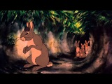 Watership Down (1978) FULL MOVIE HD