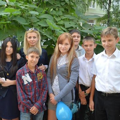 Егор Сарафанюк, 23 июля 1998, Николаев, id137646007