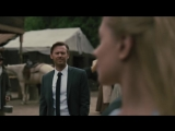 Westworld 2x02 Promo Reunion (HD) This Season On