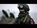 Ингушетия в кольце, начало конца Путина и России