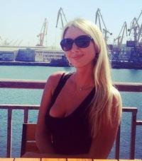Лидия Николаевна, 5 мая 1993, Москва, id152053394