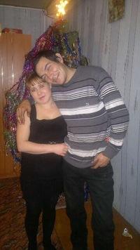 Надежда Ниятова, 6 июня 1997, id204058239