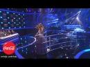 Čipi kao Celine Dion - Tvoje lice zvuči poznato (Promo)
