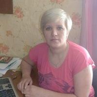 ИринаВолошенко