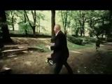 Вин Чун (рекламный демо-ролик)