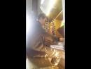 J. S. Bach- Ich Ruf zu Dir Herr Jesu Christ ( On the Liepaja biggest mechanicle organ in the world)