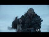 Игра престолов 3 сезон 1 серия. смотреть онлайн трейлер бесплатно