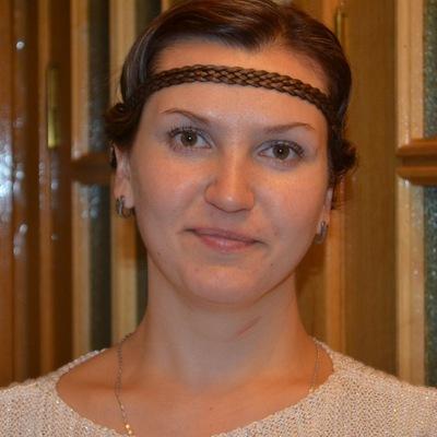 Юлия Кузнецова, 20 ноября 1985, Тосно, id20741011