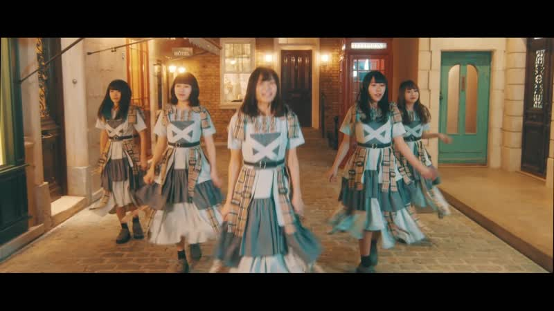 SOL 『RAINBOW TRAVELLER』-Official Video-