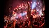 Best Electric Daisy Carnival 2019 - Festival Mix EDC Las Vegas Electro Mashup &amp EDM Party Mix