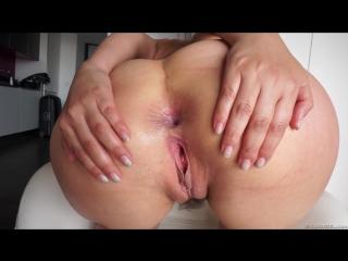 2 Valentina Nappi / Начо Видаль: Лучшие Из Звериного  [2017, All Sex, Anal, Новый Фильм, HD 1080p]