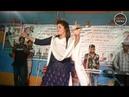 আমি পাগল দিওয়ানা হয়েছি Bangla Folk Song Putul Sarkar Bangla New Song 2018 Projapoti Music