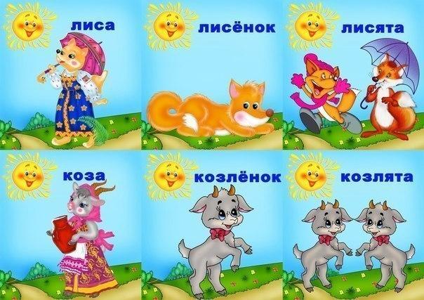 Фото №456250629 со страницы Виктории Целищевой