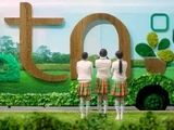Nayeon, Suzy, Natty TN CF
