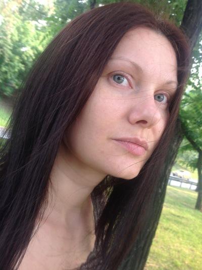 Татьяна Плында, 9 февраля , Москва, id14922502