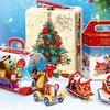 Новогодние подарки Калуга и другие вкусняшки!