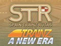 STRCart E4 - C - Cafetería
