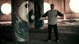 respectproduct Песочные Люди и Баста - Весь Этот Мир (official, full HD)