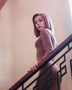 Юлия Болотова фото #41