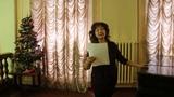 Инесса Ильина Проект Лира в Доме Ростовых 15 января 2019