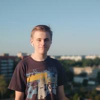 vova766766 avatar