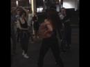 Бачата в на набережной Парке горького танцы · бачата bachata