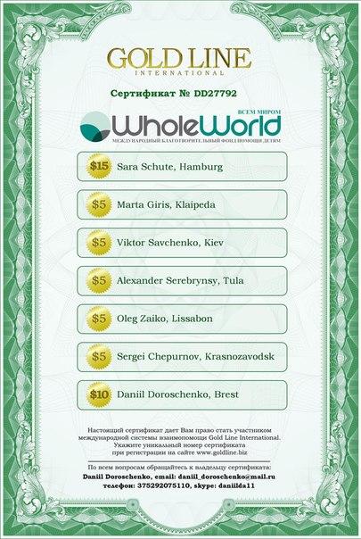 Заработать переводами в интернете