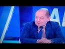 Спик-шоу на телеканале РОССИЯ-24 с участием докторов МЦ САМАРСКИЙ. Запись по ☎️302-13-00