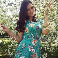 Елена Рузакова фото