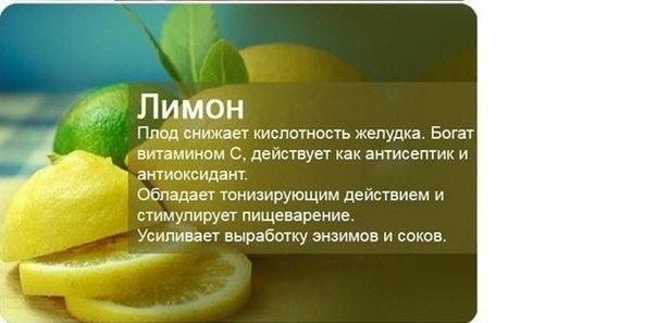 http://cs620517.vk.me/v620517405/c853/K7-5pasjl1I.jpg