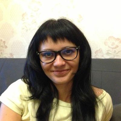 Елена Нейжмак, 15 октября 1981, Ростов-на-Дону, id117537529