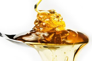 Мёд продукт для здоровья