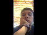 Заур Магомедов — Live