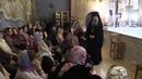 Секреты семейной жизни. Беседа архимандрита Мелхиседека (Артюхина) с молодежью. Ч.1
