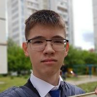 S8msung avatar