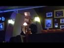 Кафе Тризет. Саксофон Дмитрий Гуща 921-918-34-95. Блюз. Джаз. музыка для отдыха и любви.