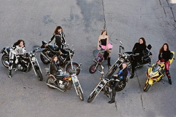Мотоцикл patron king 50