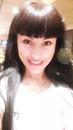 Ульяна Агаева