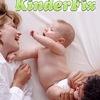 KinderFix - интернет магазин детских товаров!