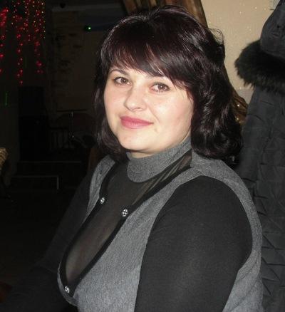 Ирина Ягодкина, 15 февраля 1981, Новотроицкое, id188462813